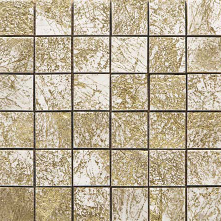 SPG | 0511 Mosaic cm 4.8 x 4.8