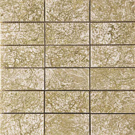 SPG   0510 - 11 Mosaic cm 4.8 x 10