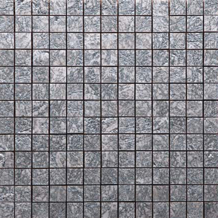 SPS | 0211 Mosaic cm 2,3 x 2,3