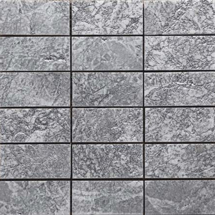 SPS   0510 - 11 Mosaic cm 4.8 x 10