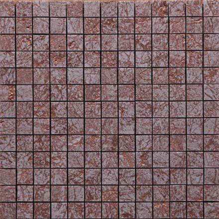 SPH | 0211 Mosaic cm 2,2 x 2,2