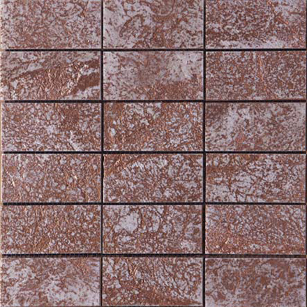 SPH   0510 -11 Mosaic cm 4.8 x 10