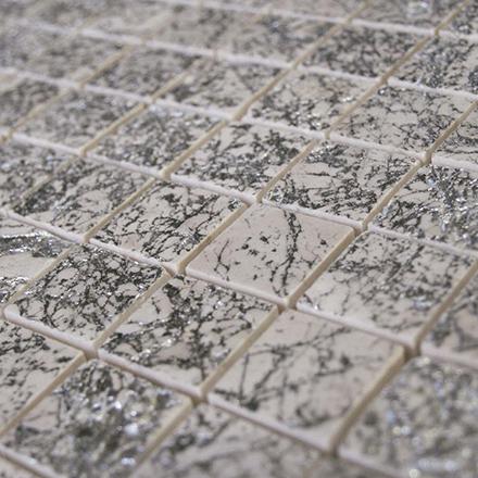 SPS | 0211 Mosaic cm 2,2 x 2,2