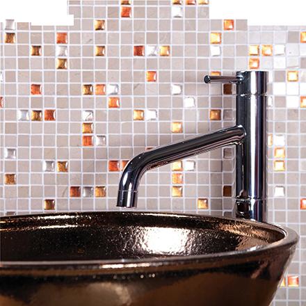 PIXEL Mosaic cm 1,5 x 1,5