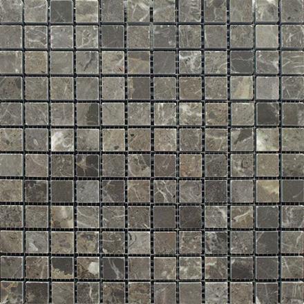 EV 0219 Mosaic cm 2,2 x 2,2