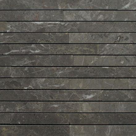 RI 0219 Mosaic cm 2 x Asymmetric
