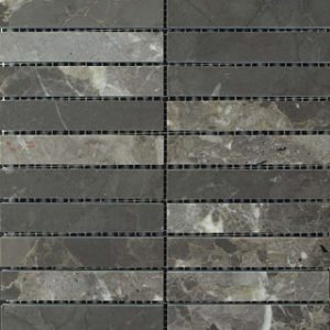 RI 0119 Mosaic cm 2 x 12