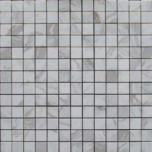 EV 0214 Mosaic cm 2,2 x 2,
