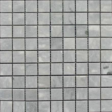 EV 0336 Mosaic cm 3 x 3