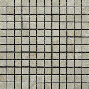 EV 0218 Mosaic cm 2,2 x 2,2