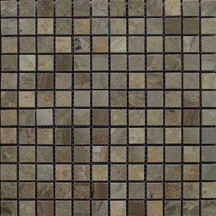 COMP 0253 Mosaic cm 2,2 x 2,2