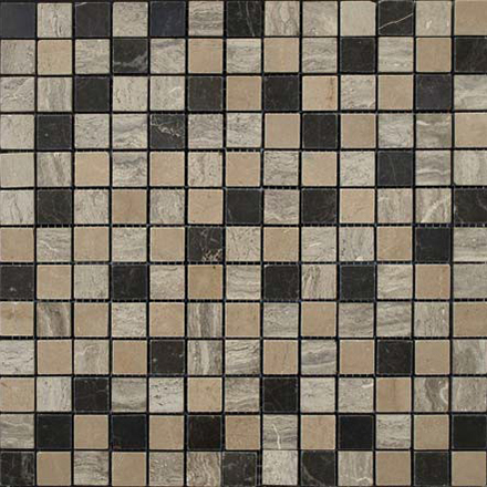 COMP 0255 Mosaic cm 2,2 x 2,2