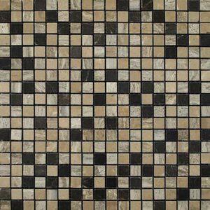 COMP 0155 Mosaic cm 1,5 x 1,5