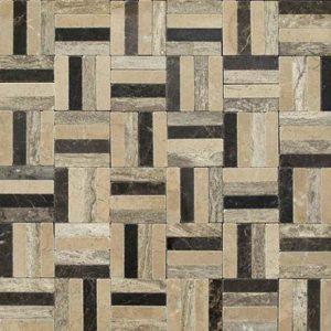 COMP 0355 Mosaic cm 1,2 x 5