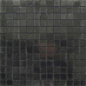 EV 0216 Mosaic cm 2,2 x 2,2
