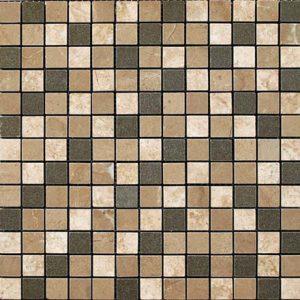 COMP 0254 Mosaic cm 2,2 x 2,2