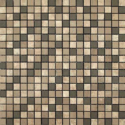 COMP 0154 Mosaic cm 1,5 x 1,5