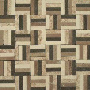 COMP 0354 Mosaic cm 1,2 x 5