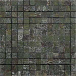 EV 0229 Mosaic cm 2,2 x 2,2