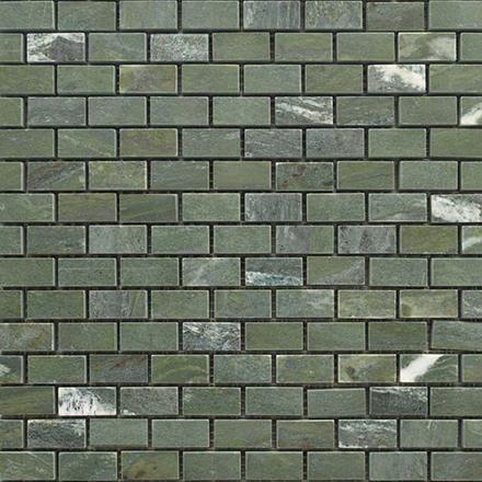 EV 2129 Mosaic cm 2,2 x 2,2