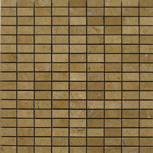 EV 3122 Mosaic cm 1,5 x 3