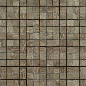 EV 0239 Mosaic cm 2,2 x 2,2