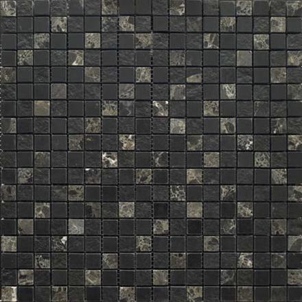 COMP FS 0116 Mosaic cm 1,5 x 1,5
