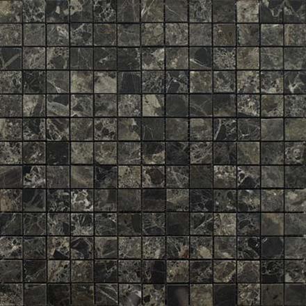 EV 0230 Mosaic cm 2,2 x 2,2