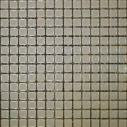 MS ART 1545 Mosaic cm 1,5 x 1,5