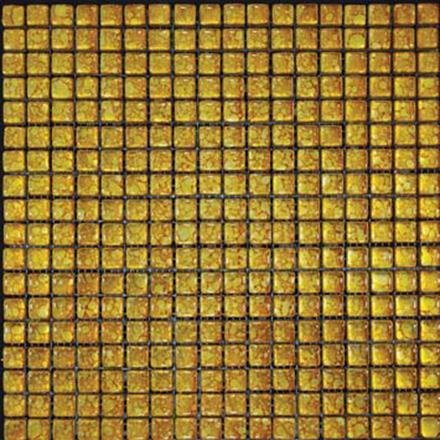 MS ART 1544 Mosaic cm 1,5 x 1,5