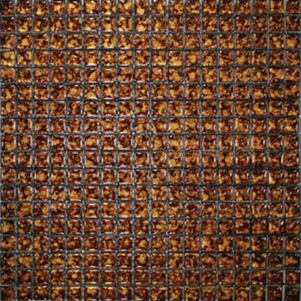 MS ART 1536 Mosaic cm 1,5 x 1,5