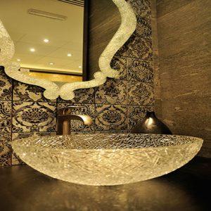 Showroom Arte Casa  Abu Dhabi