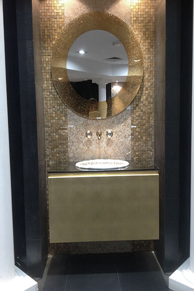 Showroom| Arte Casa| Dubai