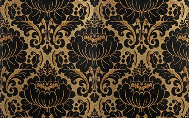 LILLY-G-NERO MARQUINA