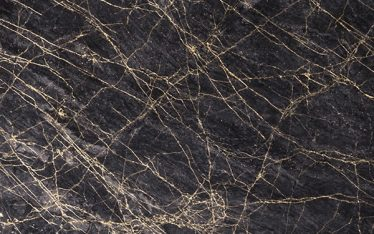BLUE STAR SPIDER - AVAILABLE SIZES: 30.5X30.5 , 30.5X61 , 60X60 , 60X120
