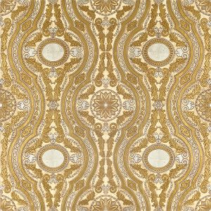 ECLECTIC-M-SAND-GOLD-SILVER