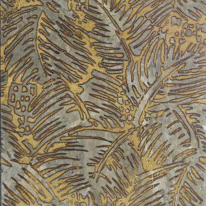 EUPHORIA-SAND-GOLD